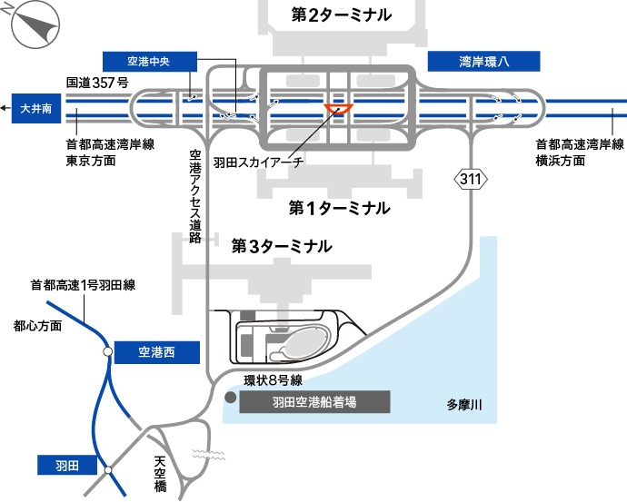 https://tokyo-haneda.com/site_resource/access/img/access__img_car_map_all.png
