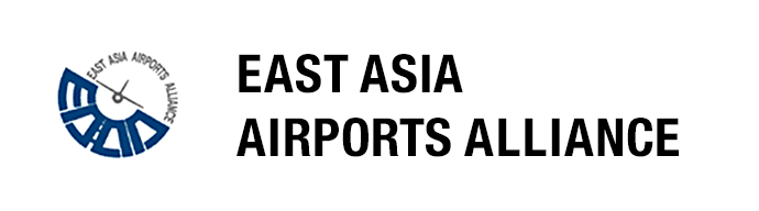 EAST ASIA AIRPORTS ALLIANCE